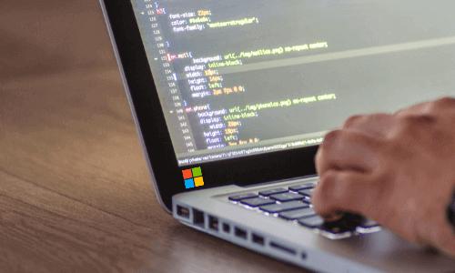 Windows Programming Quiz